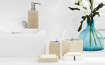 Perfect Bath Amp Tile NZ Ltd  Bathroom Renovations  Accessories