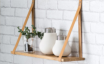 Home Decor Nz living Home Accessories
