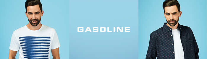 Shop Gasoline