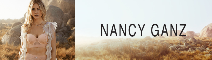 Shop Nancy Ganz