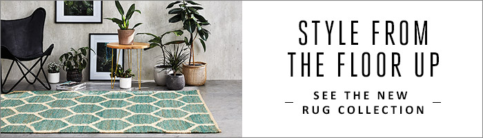 See the new rug collection