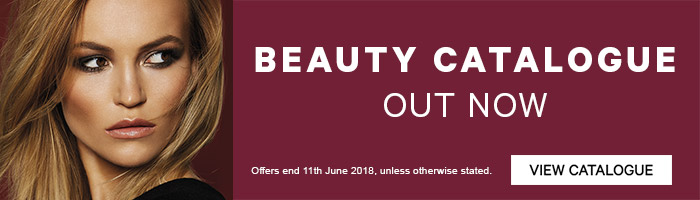 beauty deals & gifts with purchase on now
