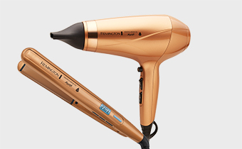 Personal Care Electrical