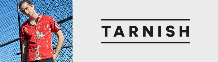 Shop Tarnish