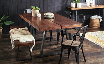 Dining Furniture Home Farmers Nz Online