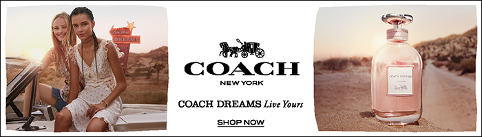 Coach | Dreams EDP