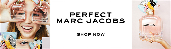 Marc Jacobs | Perfect