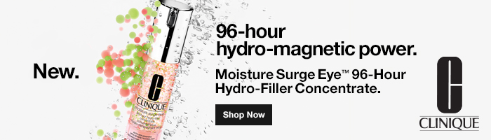96-hour-hydro-magnetic power. Moisture Surge Eye 96-Hour Hydro-Filler Concentrate