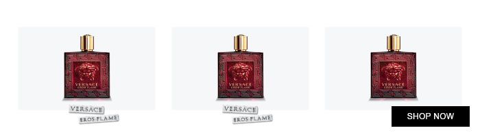 Mens Aftershaves Cologne Perfume