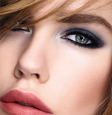 YSL Makeup Services