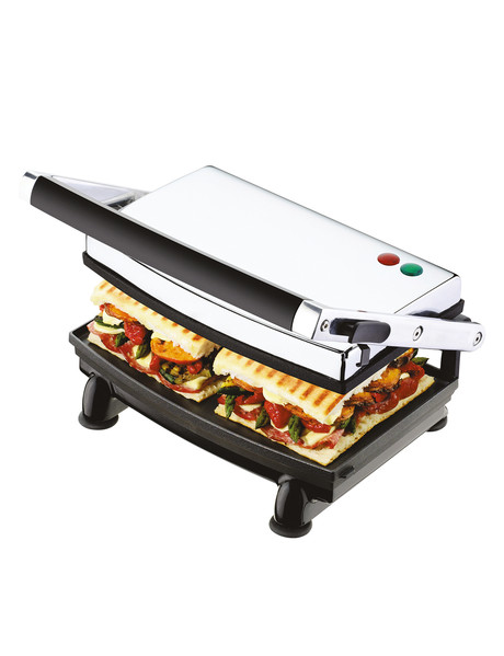 Sunbeam Compact Cafe Grill GR8210 product photo