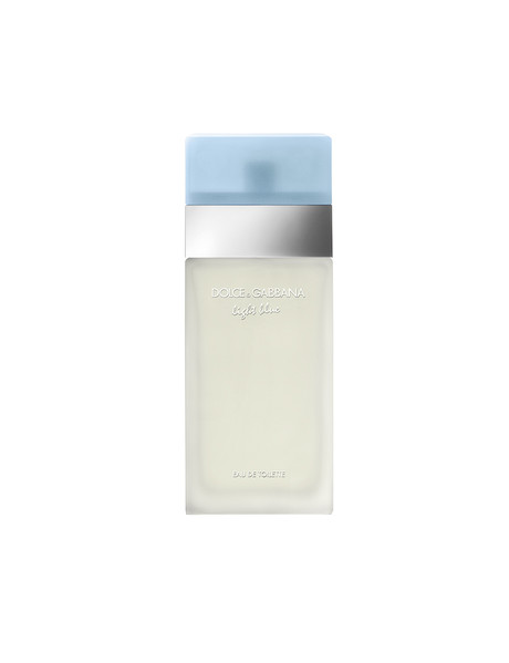 Dolce & Gabbana Light Blue EDT, 25ml product photo