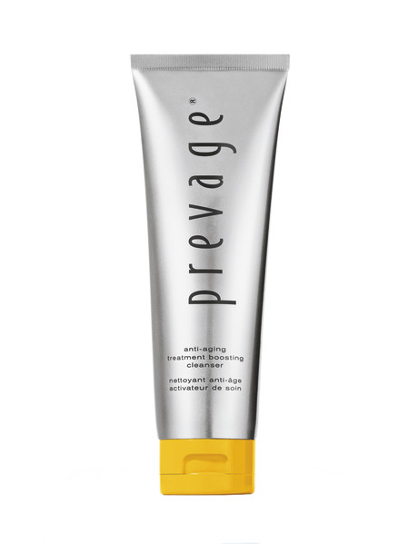 Elizabeth Arden PREVAGE Anti-aging Treatment Boosting Cleanser, 125ml product photo