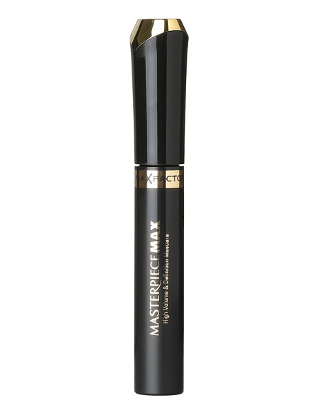 Max Factor Masterpiece Max Mascara product photo