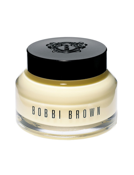 Bobbi Brown Vitamin Enriched Face Base, 50ml product photo