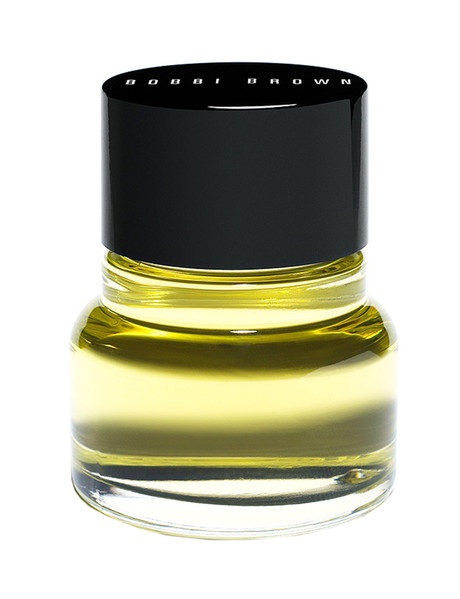 Bobbi Brown Extra Face Oil product photo