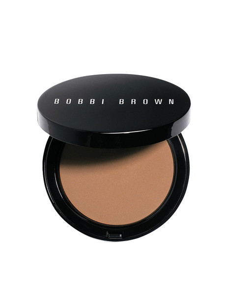 Bobbi Brown Bronzing Powder product photo