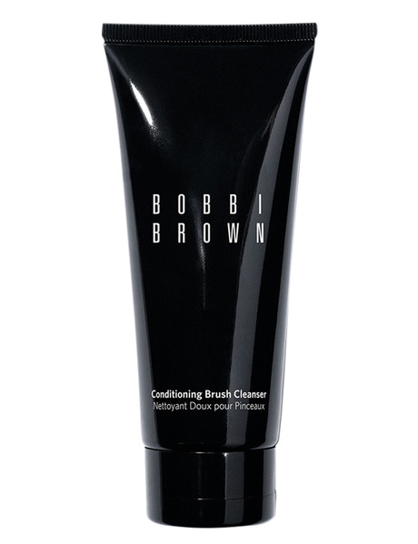 Bobbi Brown Conditioning Brush Cleanser, 100ml product photo