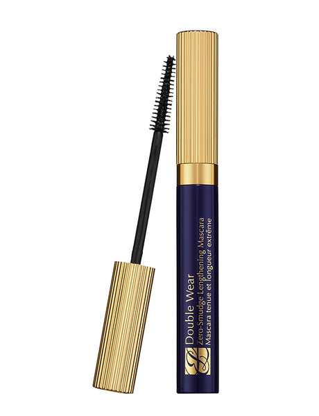 Estee Lauder Double Wear Zero Smudge Lengthening Mascara, 6ml product photo