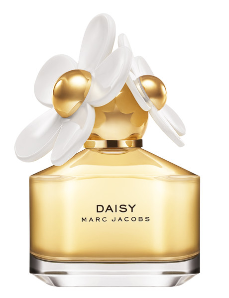 Marc Jacobs Daisy EDT product photo