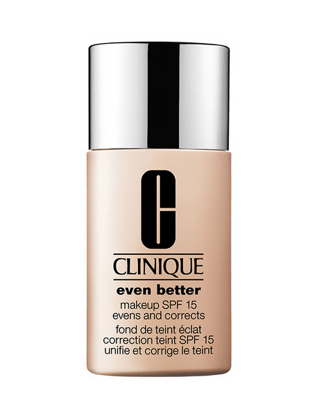 Clinique Even Better Makeup SPF15, 30ml product photo