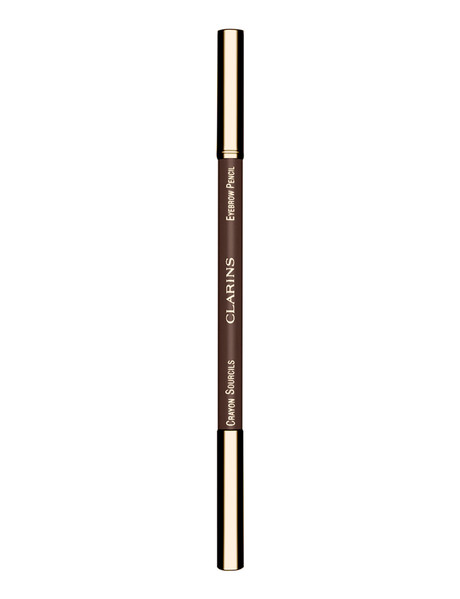 Clarins Eyebrow Pencil product photo