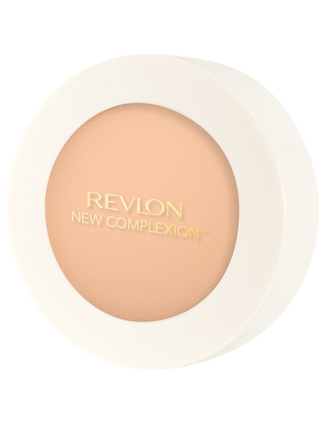 Revlon New Complexion One Step Compact Makeup product photo
