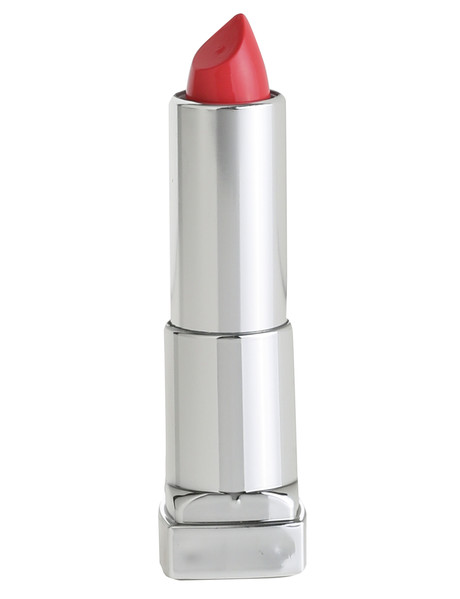 Maybelline Color Sensational High Shine Gloss in Coral Crush product photo