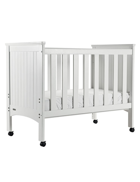 Grotime Legacy 4 in 1 Cot White product photo Grotime Legacy 4 in 1 Cot. Farmers Furniture Waycross Ga   louisvuittonukonlinestore com