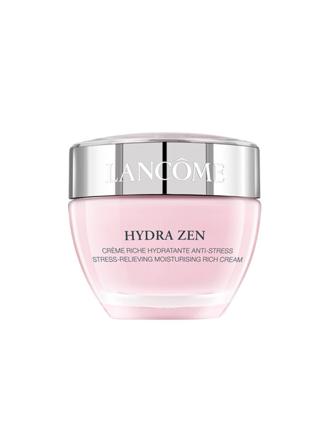 Lancome Hydra Zen Neocalm Dry Skin, 50ml product photo