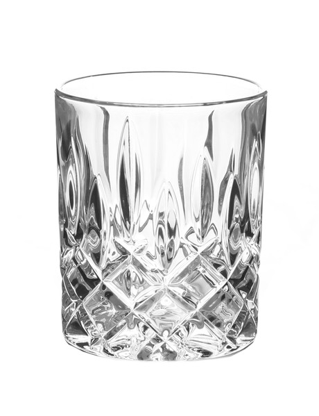 Bohemia Sheffield Whiskey Glasses, Set of 6 product photo