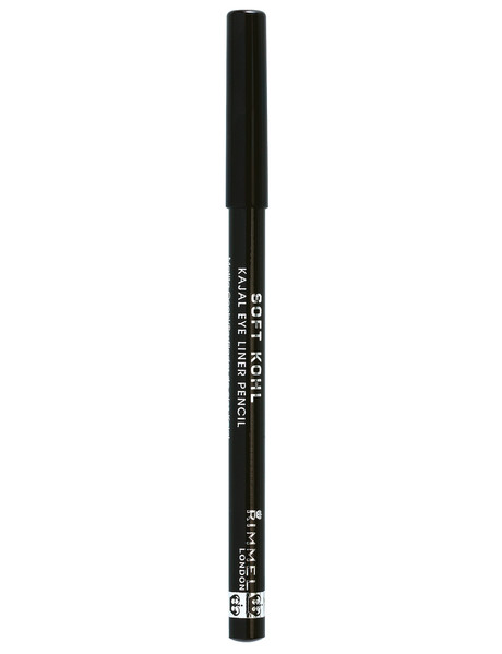 6a68368b3ad Rimmel Soft Kohl Kajal Eye Pencil product photo