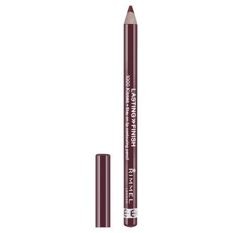 Rimmel 1000 Kisses Lip Liner product photo