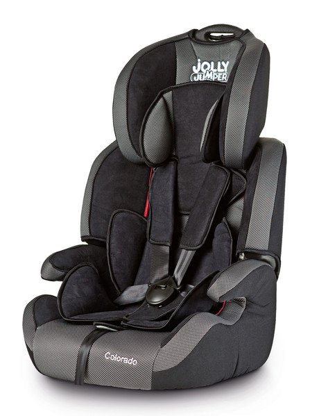 Remarkable Jolly Jumper Car Seats Accessories Canopies Covers Product Uwap Interior Chair Design Uwaporg