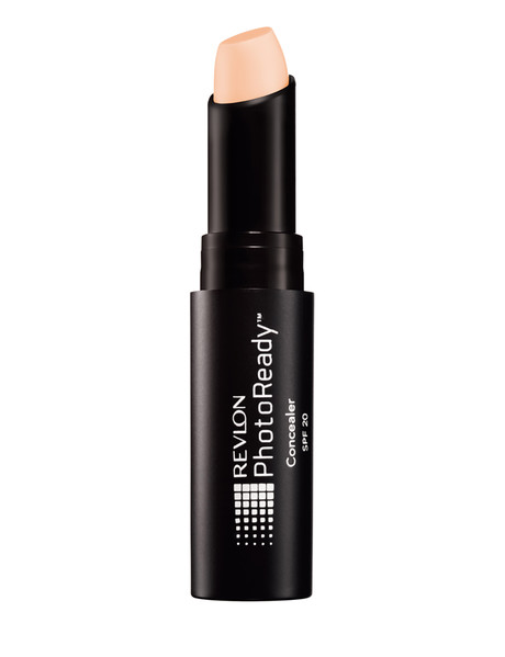 Revlon PhotoReady Concealer product photo
