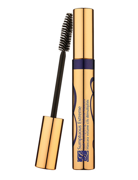 f139dadd271 Estee Lauder Sumptuous Extreme Mascara, 8ml product photo