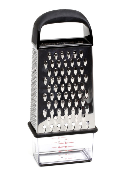 OXO Good Grips Box Grater product photo