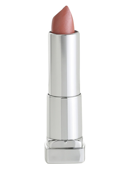 Maybelline Color Sensational Lipcolor product photo