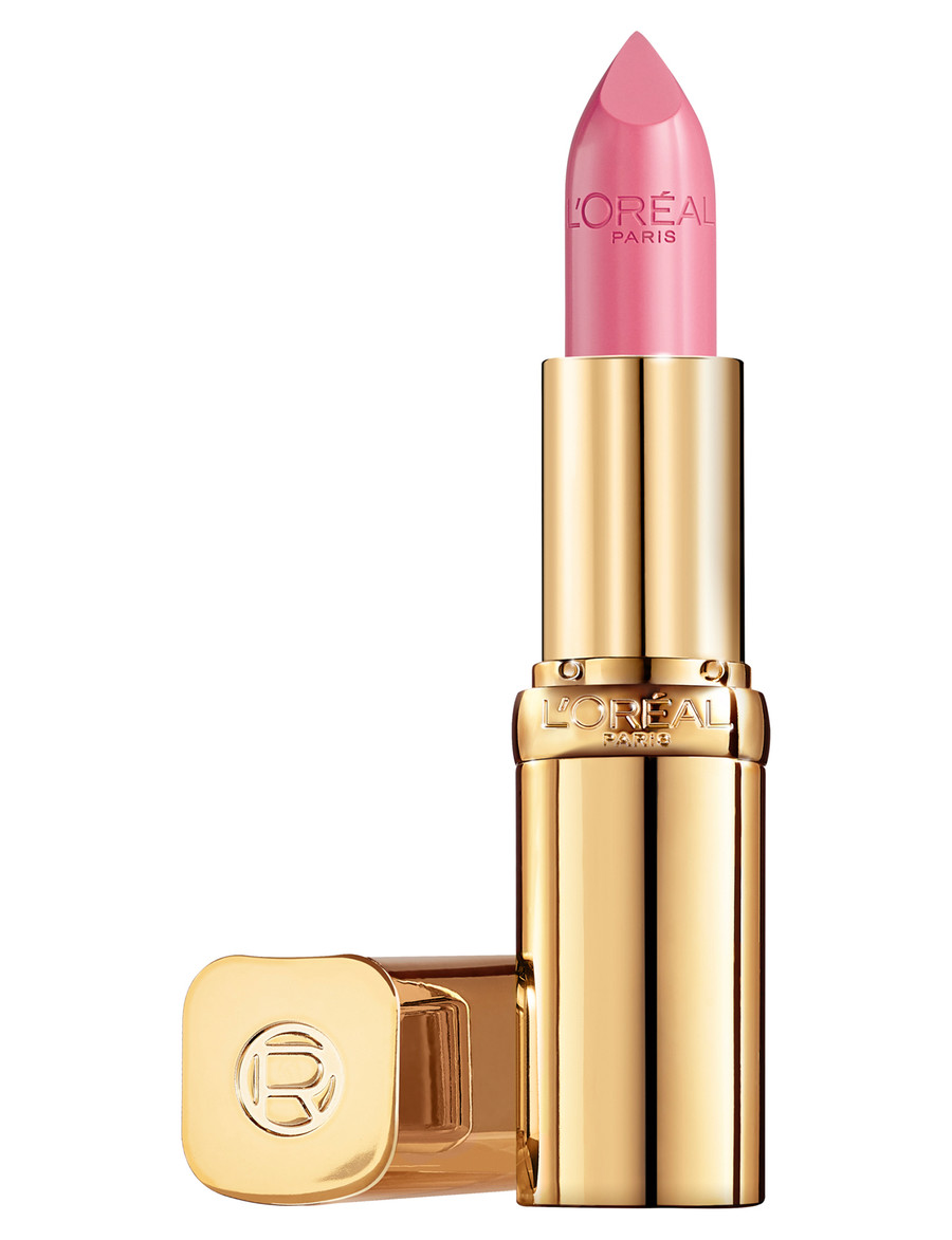 L'Oreal Paris Color Riche Lipstick-0