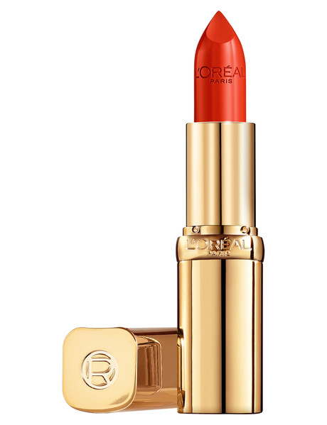 L'Oreal Paris Colour Riche Made For Me Lipstick product photo