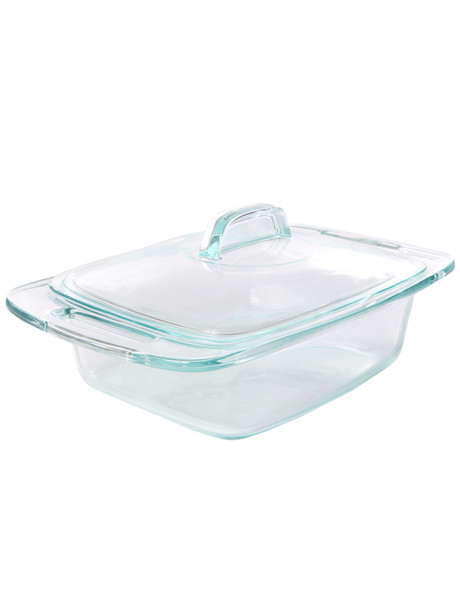 Pyrex Easy Grab Casserole 1.9L product photo