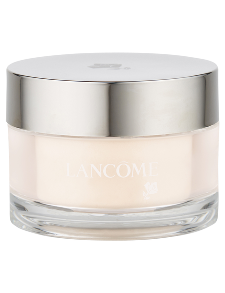 Lancome Teint Miracle Loose Powder - 02 product photo