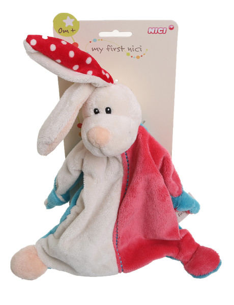 Nici Comforter Rabbit product photo