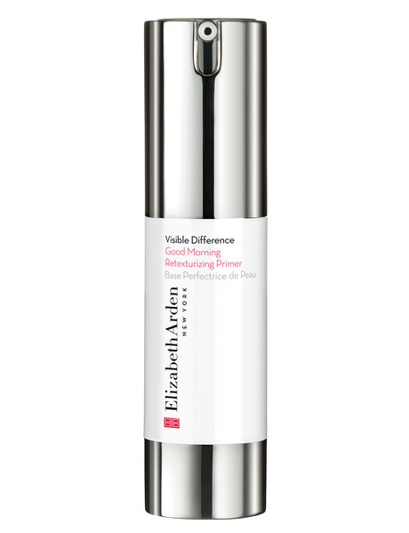 Elizabeth Arden Visible Difference Good Morning Primer 15ml product photo