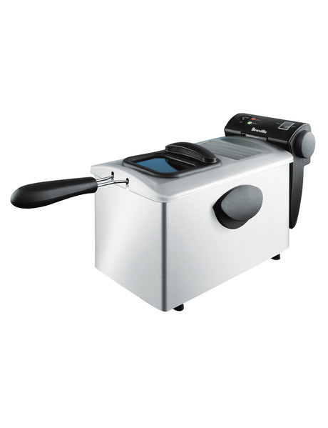 Breville Deep Fryer BDF200 product photo