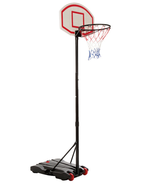 Sports Basketball Stand Set 165-205 cm product photo