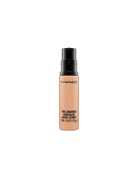 MAC Pro Longwear Concealer, 9ml product photo