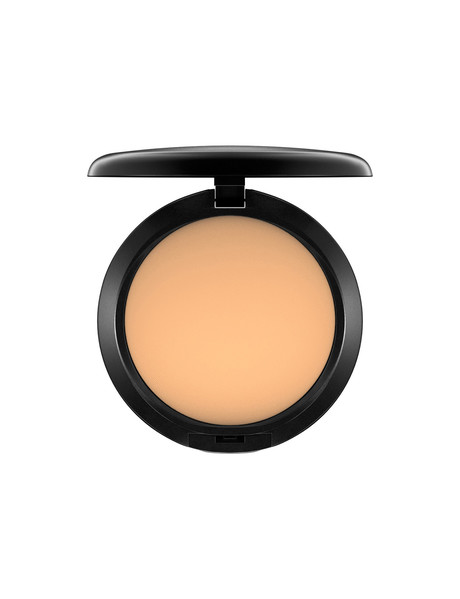 MAC Studio Fix Powder Plus Foundation product photo