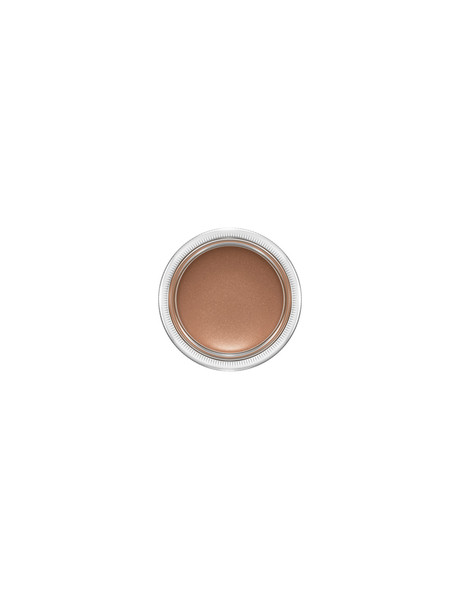 MAC Pro Longwear Paint Pot product photo