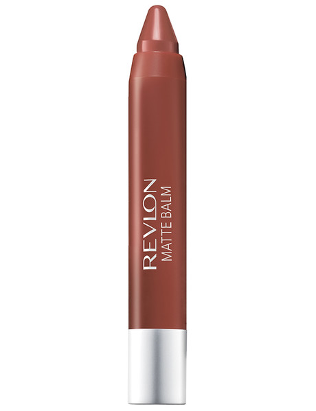 Revlon Colorburst Matte - Fierce product photo